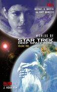 Worlds of Star Trek Deep Space Nine 2