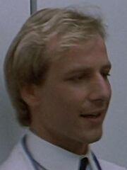 Arzt 1 Mercy Hospital San Francisco 1986