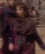 Bajoran settler 9