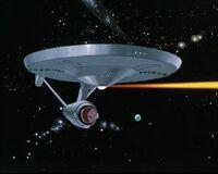 Fazer-banks-000 TAS S01E01 - Beyond the Farthest Star