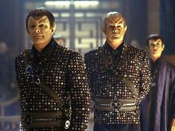Romulans2379