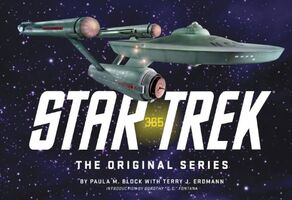 Star Trek The Original Series 365 cover.jpg