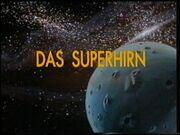 TAS 1x07 Titel (VHS)