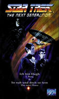 VHS-Cover TNG 5-12