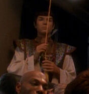 Vulcan servant 2 2371