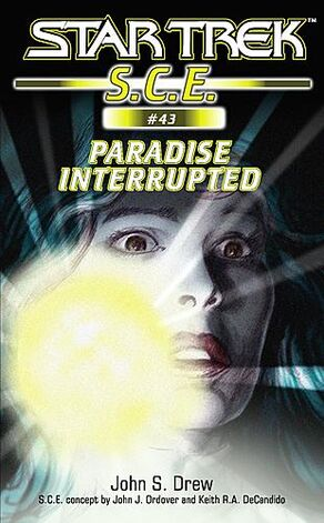 Paradise Interrupted - eBook cover.jpg