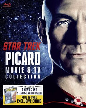 Picard Movie & TV Collection cover (UK).jpg