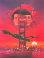 Poster film ST04