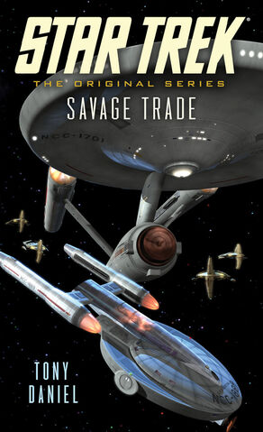 Savage Trade cover.jpg