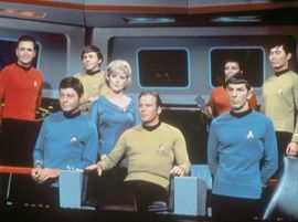 Star Trek TOS cast.jpg
