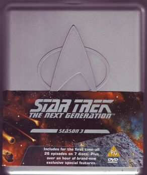 TNG Season 3 DVD-Region 2.jpg