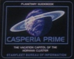Casperia Prime.jpg