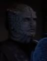 Jem'Hadar Guard 1, To the Death