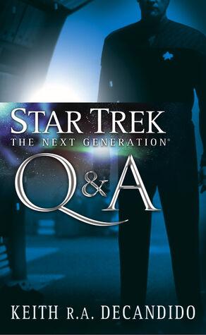 Q&A cover.jpg