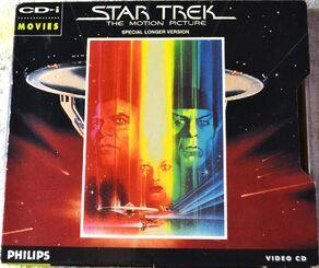 Star Trek 1 VCD cover (US).jpg