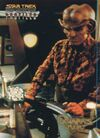 Star Trek Deep Space Nine - Profiles Card Quark8