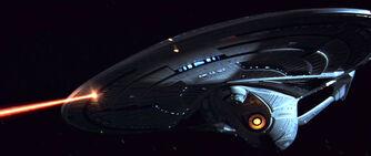 Starship-phasers-1