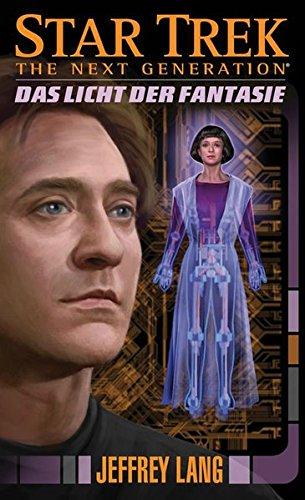 Star Trek Das Zweite Leben