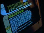 Janeways personnel file 2