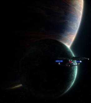 Mab-Bu IV - Moon, remastered.png