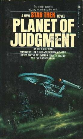 Planet of Judgment, Bantam.jpg