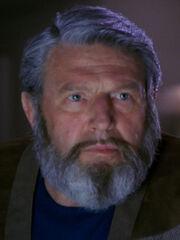 Sergey rozhenko