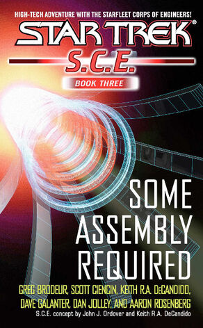 Some Assembly Required.jpg