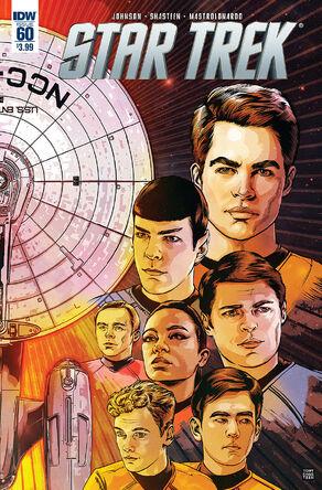 Star Trek Ongoing, issue 60.jpg