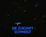 TNG 2x13 (VHS 1995)