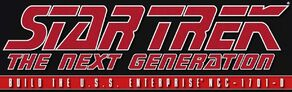 The Official Star Trek The Next Generation Build the Enterprise-D logo.jpg