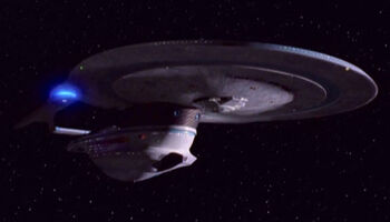 USS <i>Lakota</i>