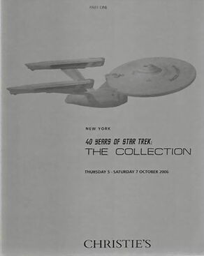 Christie's Star Trek catalogue, part one.jpg