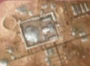 Galaxy-Klasse Utopia Planitia