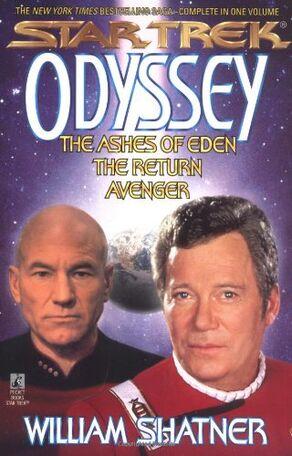 Odyssey novel.jpg