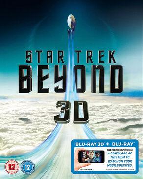 Star Trek Beyond Blu-ray 3D Region B cover.jpg