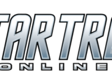 Star Trek Online Starships Collection