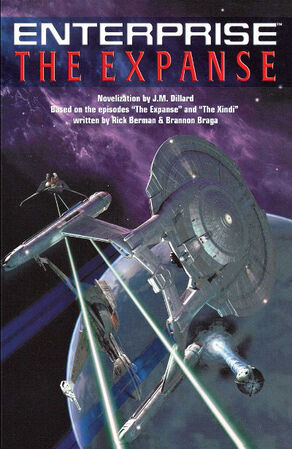 The Expanse (novel cover).jpg