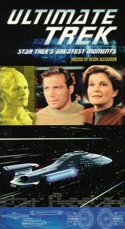 Ultimate Trek.jpg