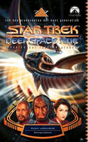 VHS-Cover DS9 7-07