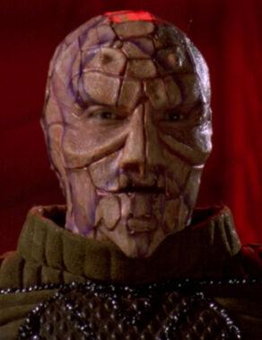 Corvallen freighter captain (2369)