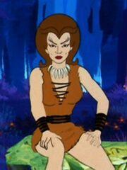 Lara 2269