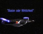 TNG 2x02 (VHS 1995)