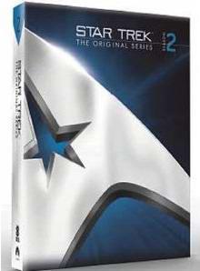 TOS-R Season 2 DVD slimline cover.jpg