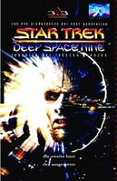 VHS-Cover DS9 3-03