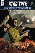 Waypoint issue 6