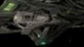 Antarian Trans-stellar Rally ship 1