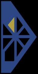 Kelemane's species logo