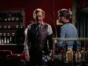 McCoy und Doc Holiday