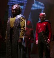 Picard cha'dich