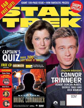 STM issue 92 cover.jpg